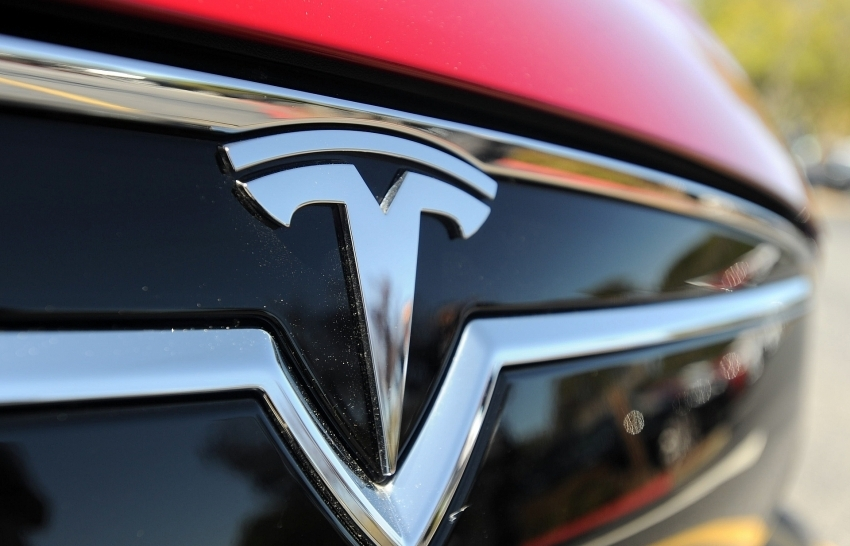 could vietnam be on the cards for tesla