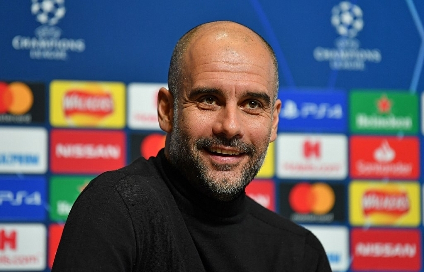 What next for Manchester City after Champions League reprieve?