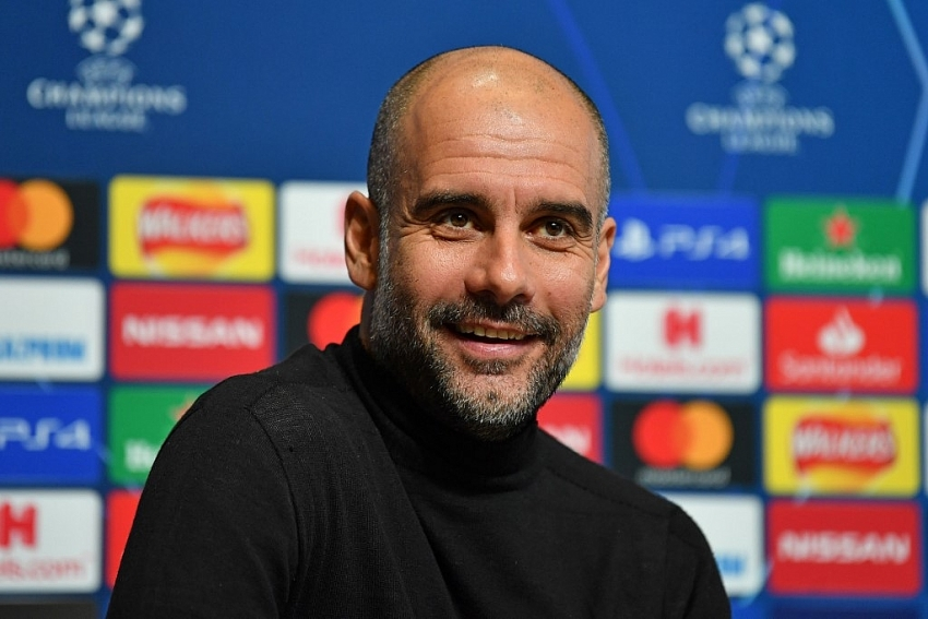 what next for manchester city after champions league reprieve