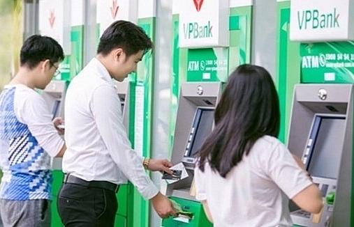 AIIB approves 100-million-USD loan to VPBank