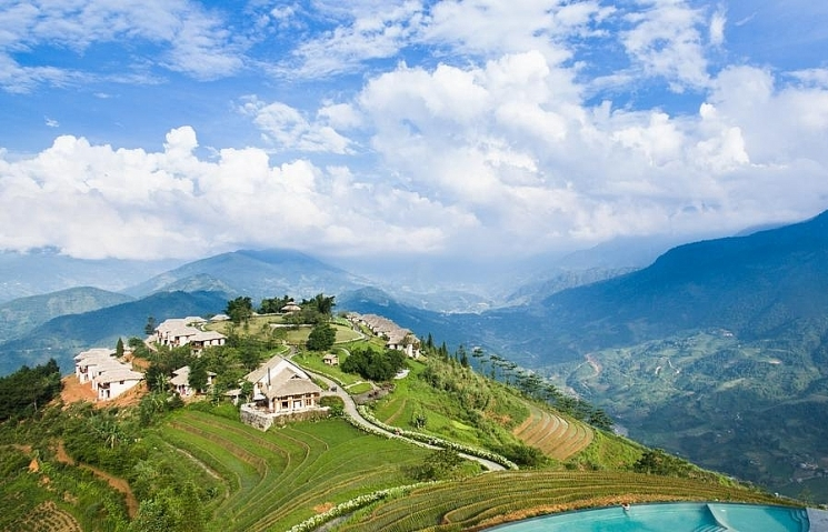 Sapa, Ninh Binh listed among 14 up-and-coming destinations in Asia