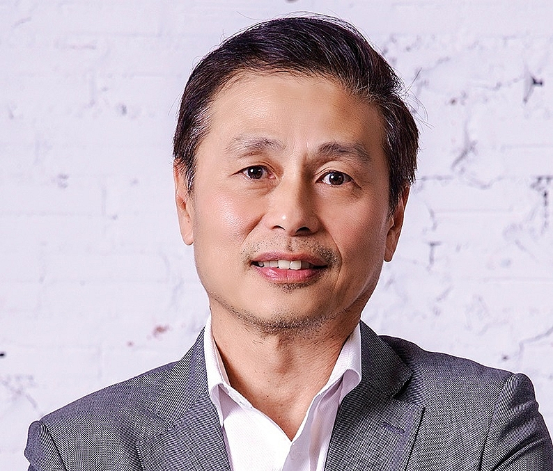1501p21 post covid move in vietnams industrial real estate market