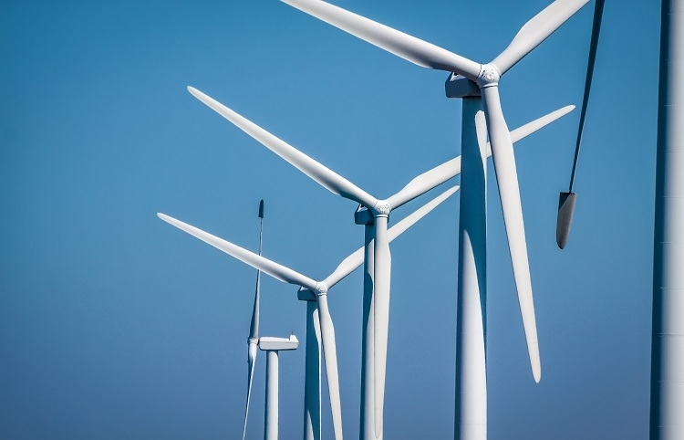Planning for an energy-rich future