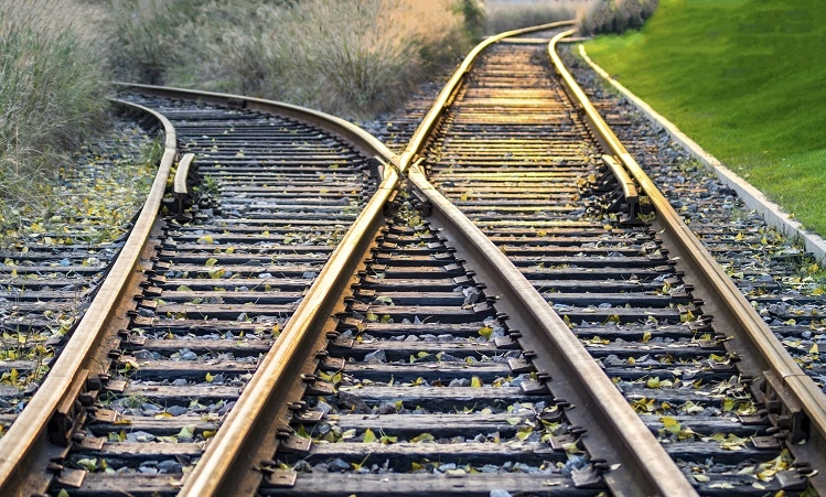 1501p16 legal obstacles hindering private railway investment