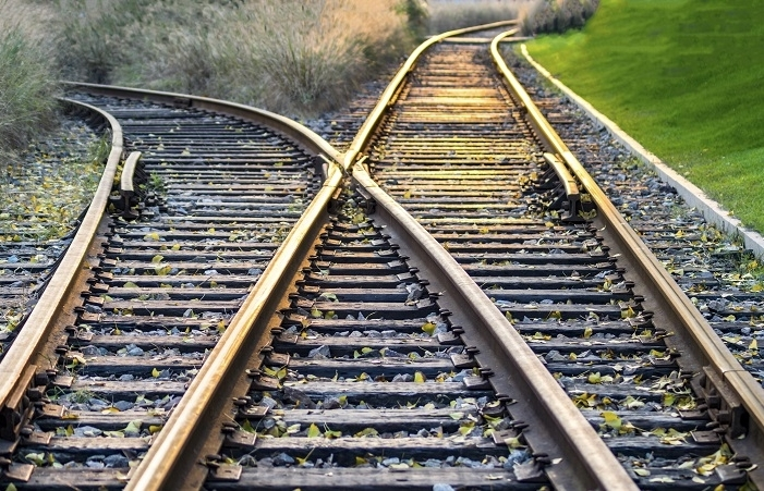 Legal obstacles hindering private railway investment