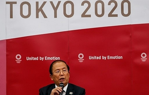 Delayed and downsized, but will Tokyo Olympics be greener?