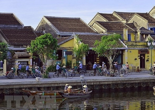 vietnam nominated in 11 categories at world travel awards 2020