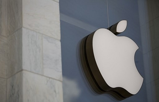 Apple pledges to be fully carbon neutral by 2030