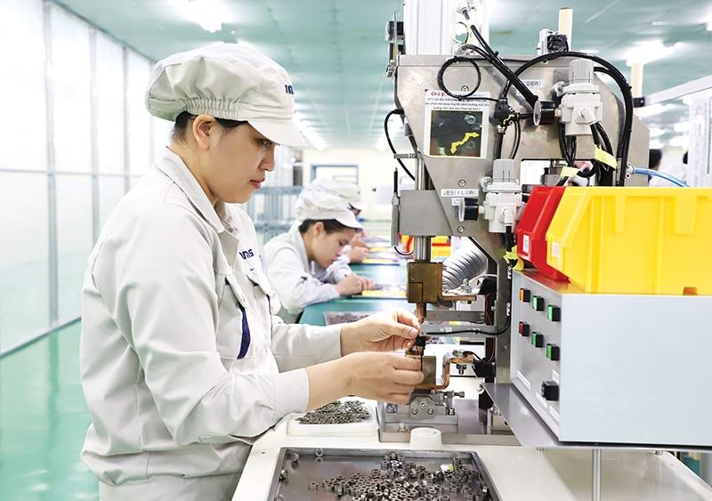 1501p24 graduate unemployment threatening new workforce