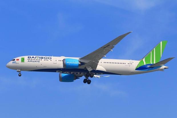 airlines to increase flights departing from da nang caav