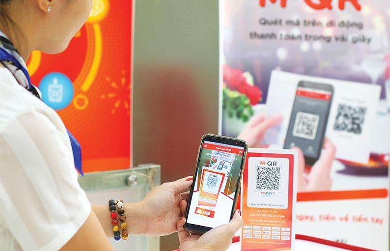 Unlocking Vietnam's immense fintech potential