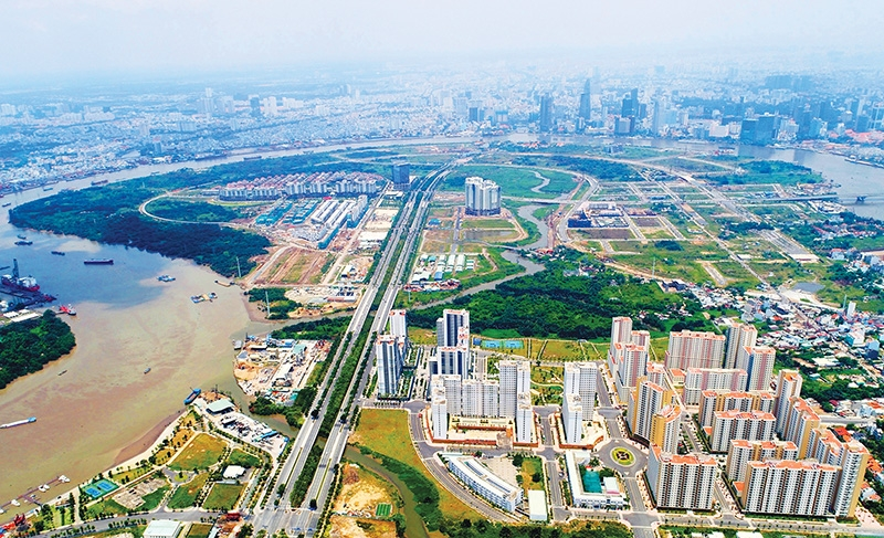 1502p21 go ahead given for lotte eco smart city