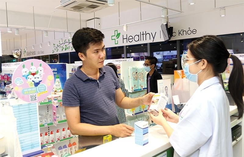 Pharma firms uphold fair price mechanisms