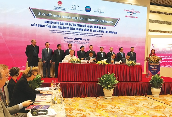 1502p10 new projects add drive to local energy sector