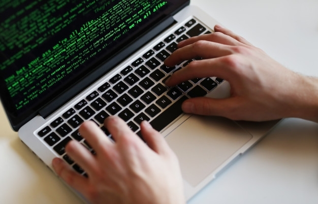 200 business hit in cyberattack on computer tool