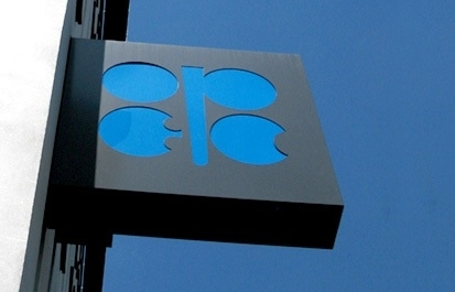OPEC+ fails to resolve wrangling over production quotas