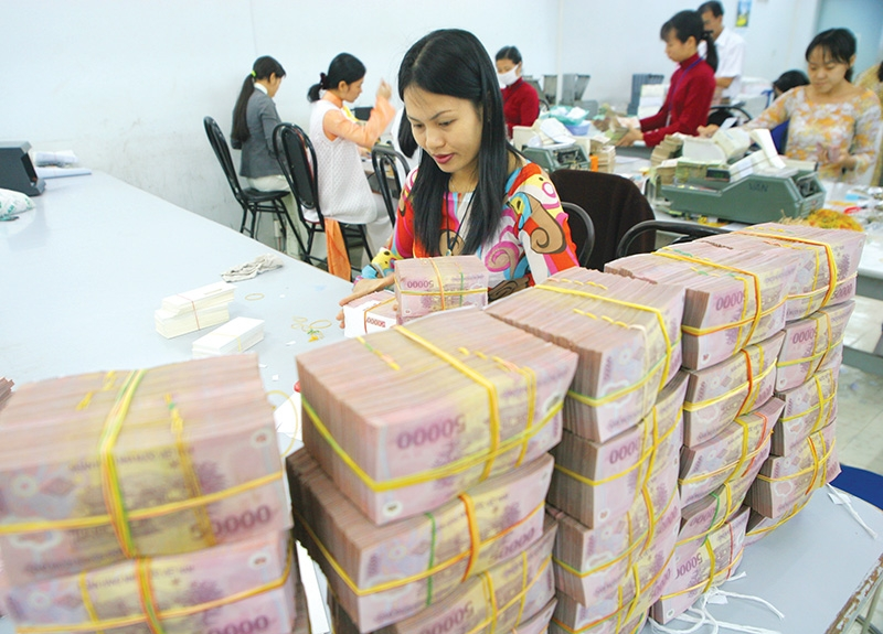 In any case, public debt will not hit the limit of 65 per cent of GDP, said the Ministry of Finance