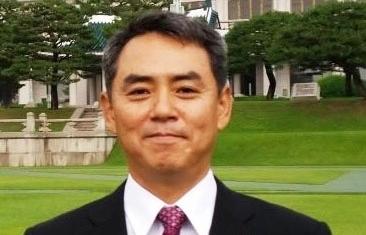 Improving for South Korean groups