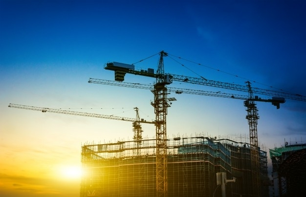 Construction cost hikes exacerbate real estate delays