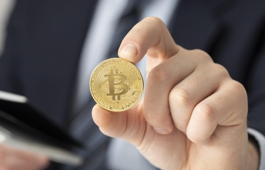 Is there a future for crypto in Vietnam?