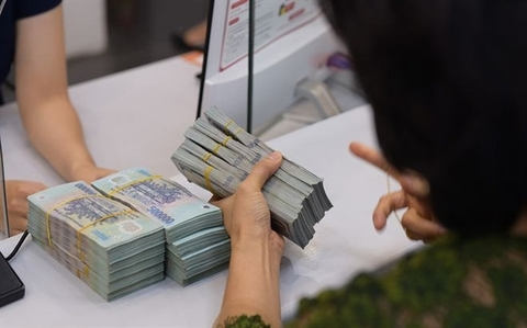 The land price frame should be regulated close to the market prices to prevent tax avoidance. — Photo cafef.vn