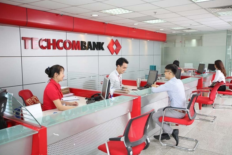 Banking stability playing key role in economic health