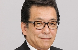 Rising Japanese interest in major M&A activities promising big ticket deals