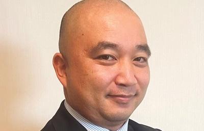 Mizuho Bank eyeing mega Vietnamese expansion