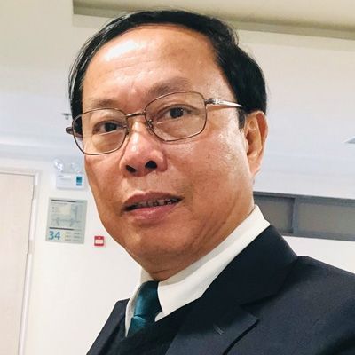 By Tran Ba Ngai-General secretary Vietnam Forest Owner Association