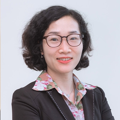 Nguyen Hong Loan, head of the Consultant Division of Energy and Environment Consultancy JSC