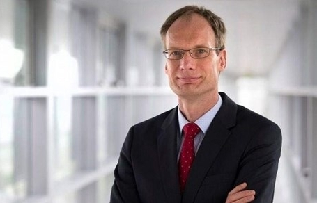 Michael Lohscheller appointed as CEO of VinFast Global