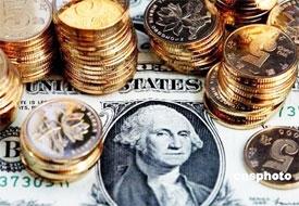 Profits hit by economic wave