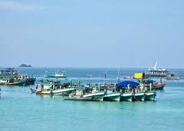 Time to walk the talk on Phu Quoc