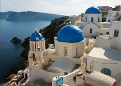 Germany: Finland-Greece debt deal needs eurozone OK