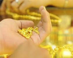 Golden opportunities to be grasped