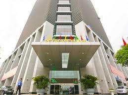 PetroVietnam opens door  to projects