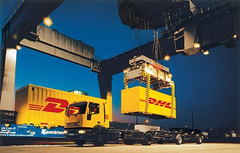 DHL launches new LCL service between Malaysia and Vietnam