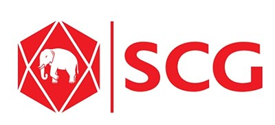 Thailand's top industrial conglomerate SCG has reaped impressive business results.