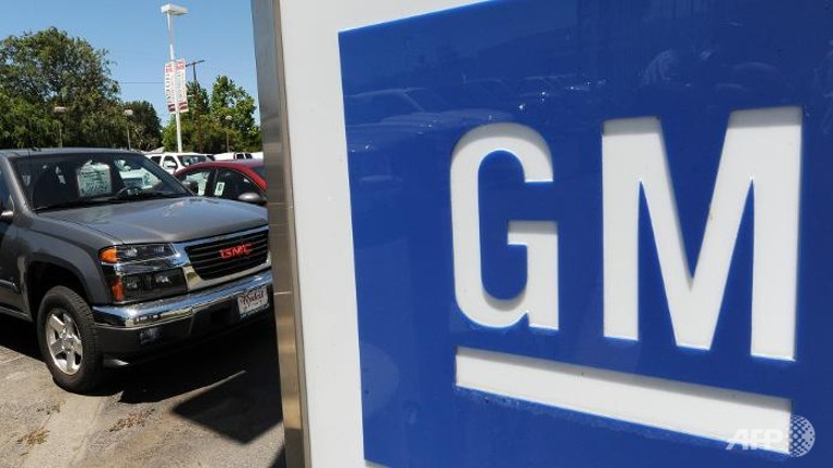 Gm Recalls Over 300 000 More Vehicles Corporate News Latest Business