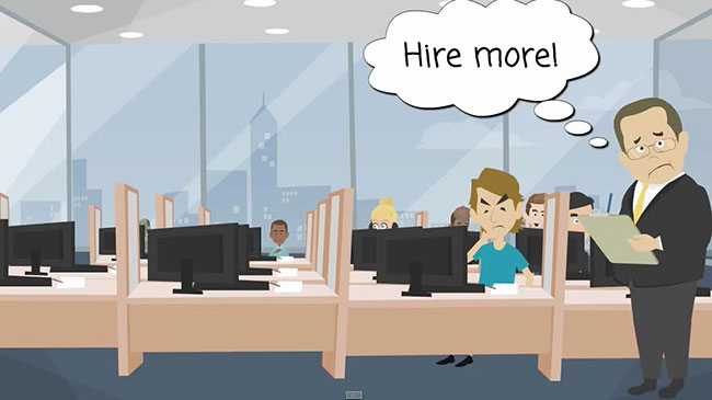 Applancer's Topdev to enable faster, more effective IT human resource recruitment