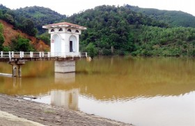 Lâm Đồng seeks funds to repair unsafe reservoirs