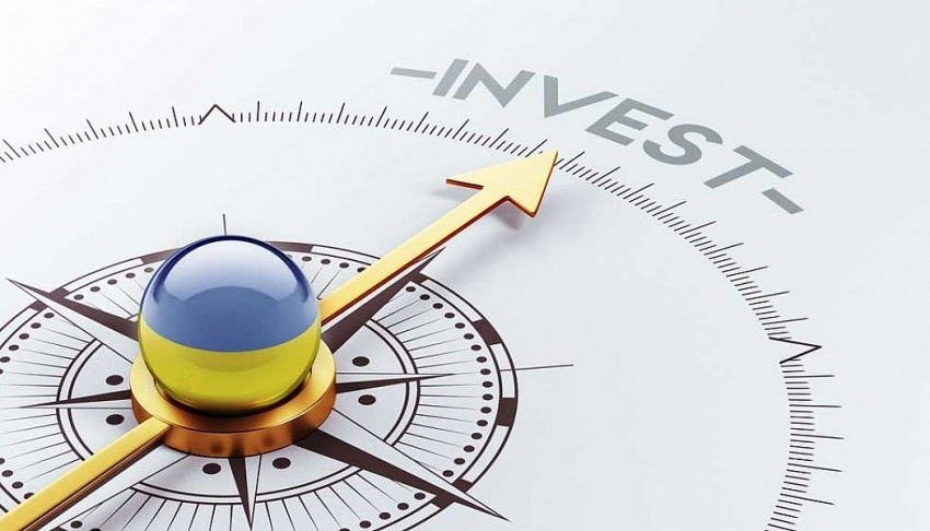 ma makes fdi picture shine in first seven months