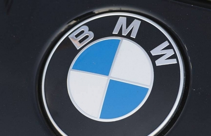 South Korea to launch probe into BMW over alleged delayed recall