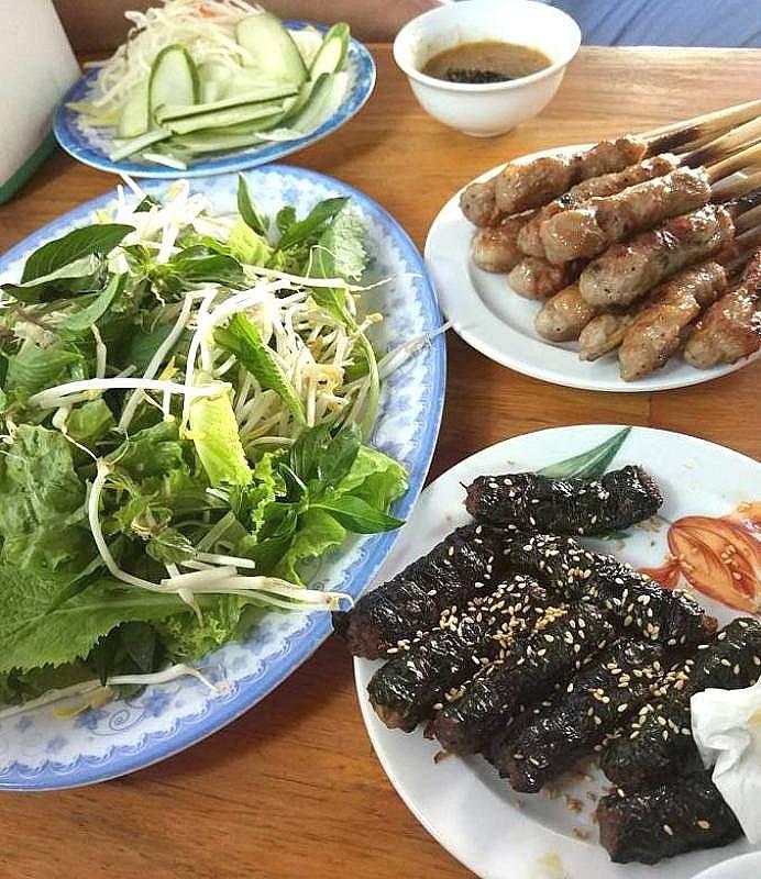 discovering da nangs cuisine