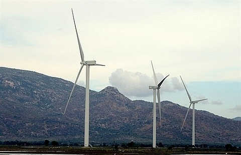 Challenges facing Vietnam in ensuring energy security