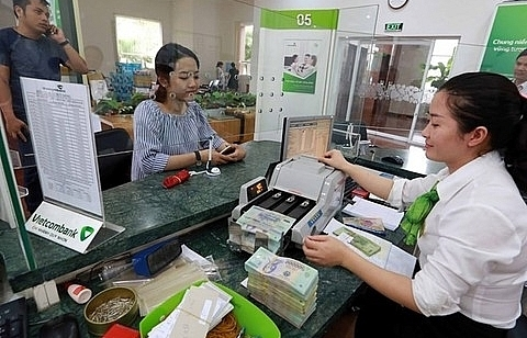 Detailed guidance needed to tackle bad debt: experts