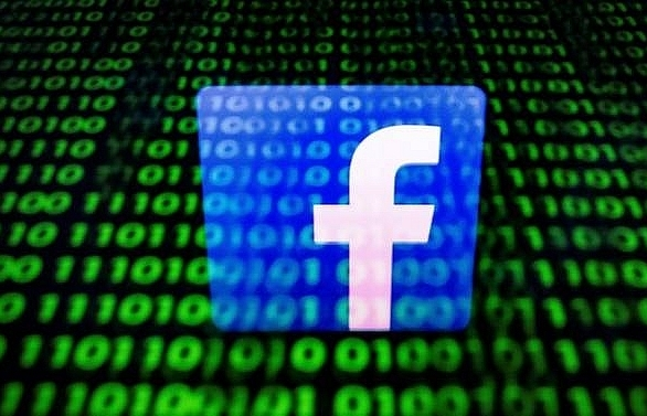 Facebook cuts ad-target options to thwart discrimination