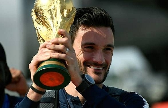 french world cup captain lloris charged with drink driving