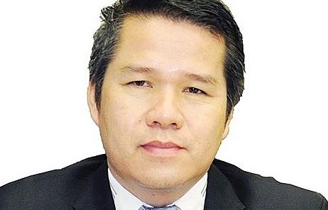 Vinalines IPO garnering new interest