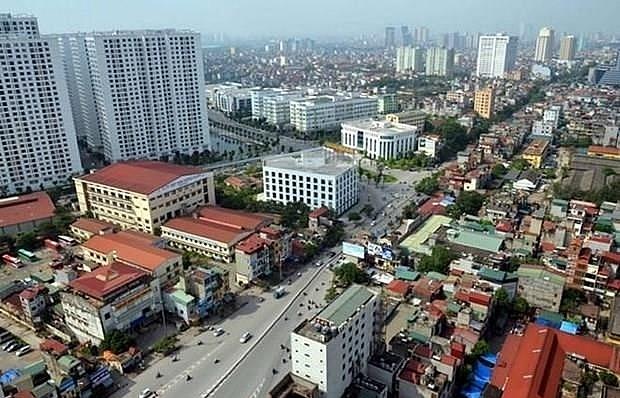 Real estate M&A attractive to investors